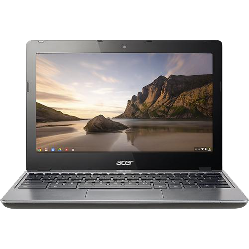 Acer-Pic